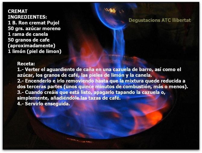 cremat