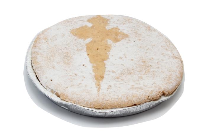 pastis-de-santiago