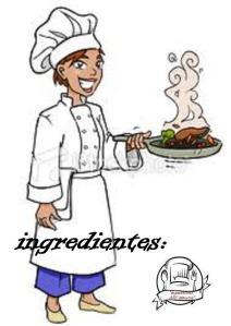 cocina hecha por trans