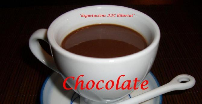 chocolate-taza1