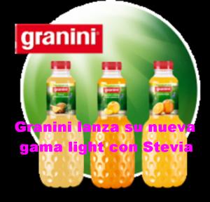gramini stevia