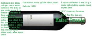 Mather-Teresina-