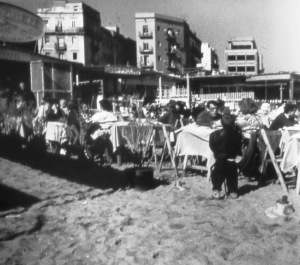barceloneta.chiringuito.1965