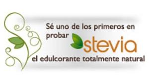 stevia-es