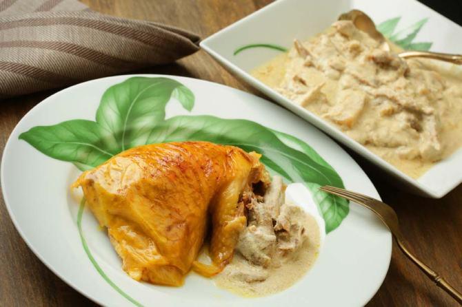 PollastreSalsaPago-cuina-ruta1714