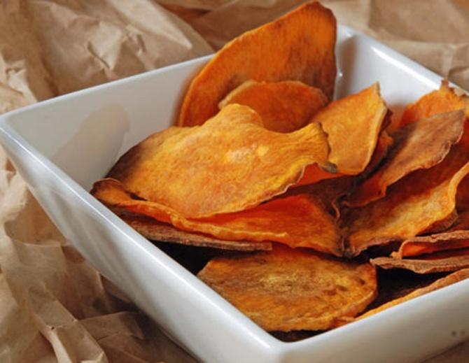 chips-de