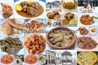 fotos recetas 2015