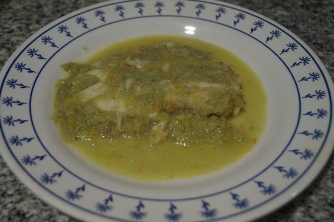 dsc03442-filet-lluc-amb-salsa-citrica-amb-gingebre